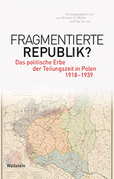 Fragmentierte Republik